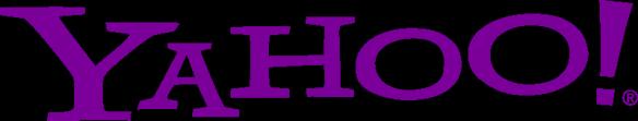 Yahoo Big